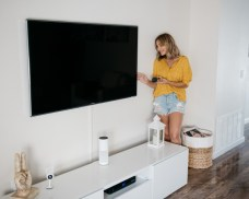 Smart-Home-Created-By-Olia